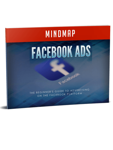 Facebook Mondmap