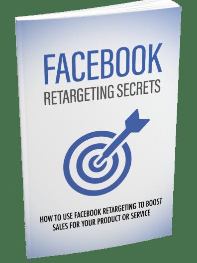 facebook remarketing secrets