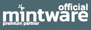 mintware reseller