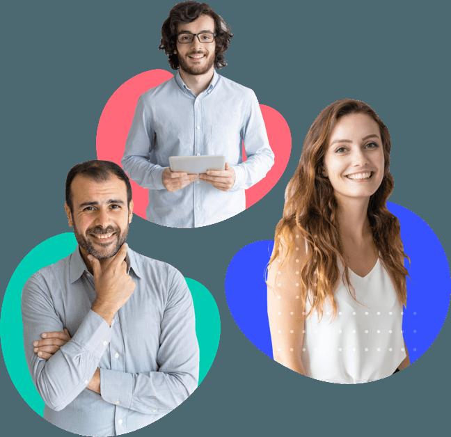 Mintware customer support
